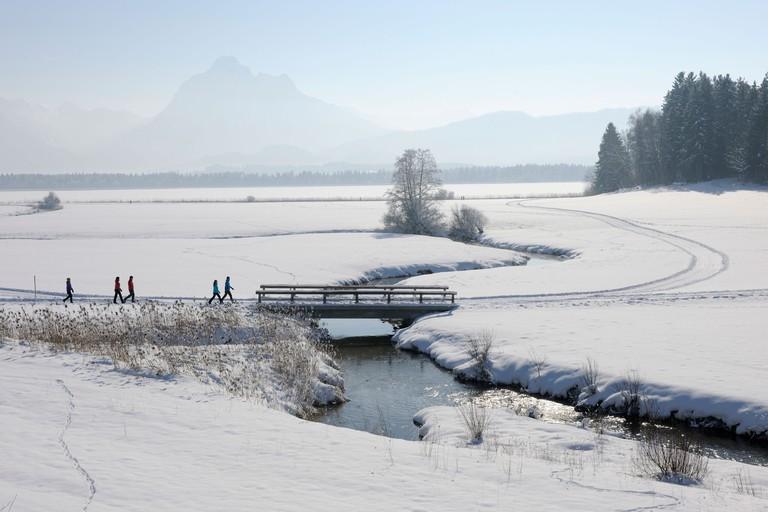 Füssen_Winterwandern_51(17)_©Füssen-Tourismus-und-Marketing_www.guenterstandl.de