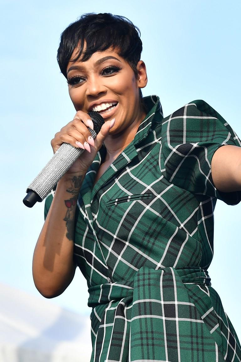 2019 AIDS Walk Atlanta Music Festival