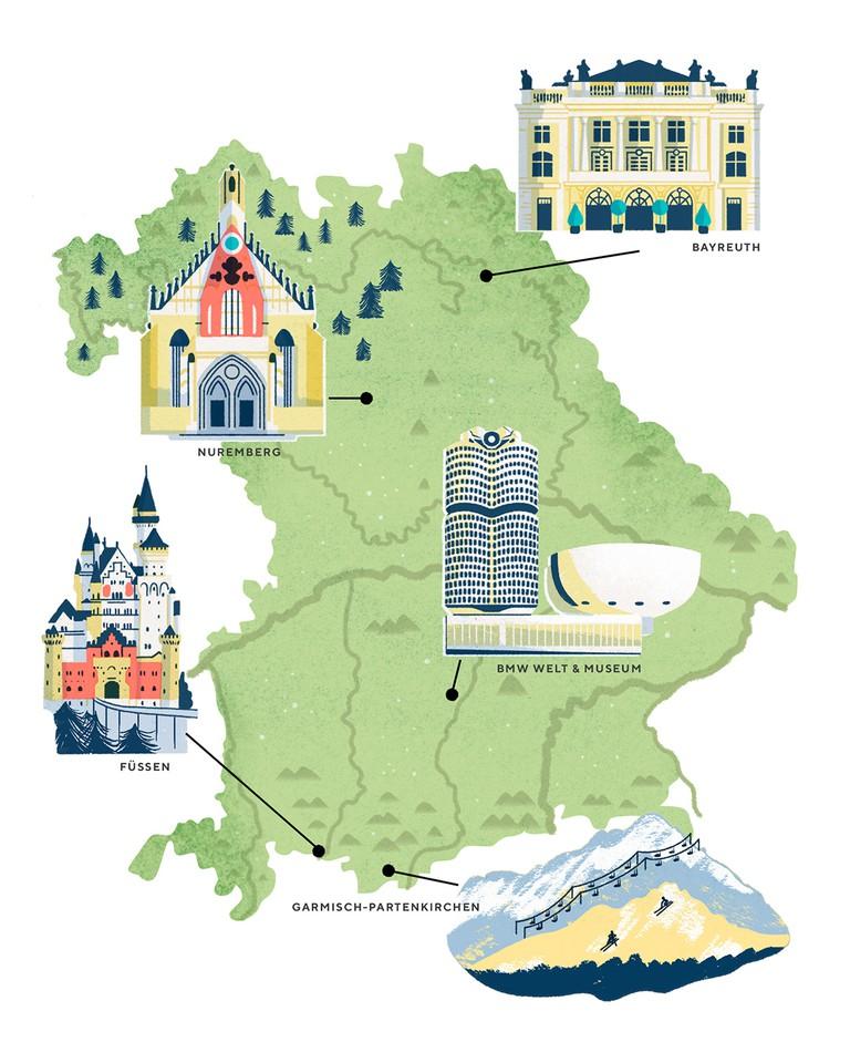 IA_0716_Bavaria Tourism_Mar Hernández_Final_Map