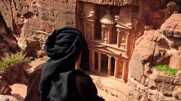 Ancient_City_of_Petra_169_Alex-5cef993cf53a9f00c47261ce_1_May_30_2019_8_53_12_poster