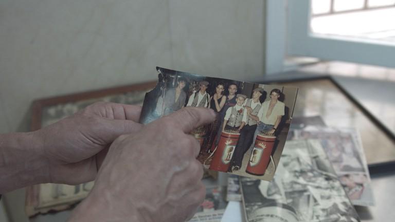 Family-History0