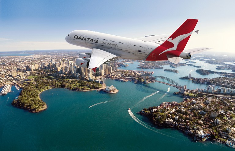 A380_Aircraft-Over-Sydney