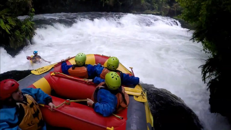 CTUG18 - 0454 - Kaituna River Rafting - in body