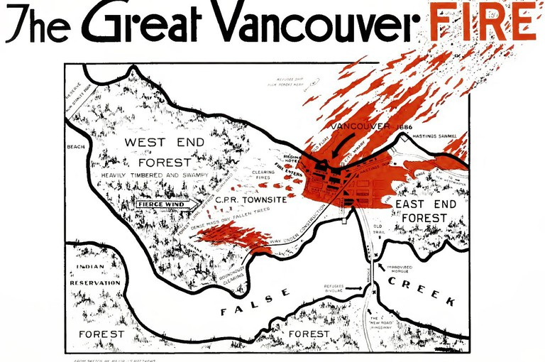 great-vancouver-fire-1204x800