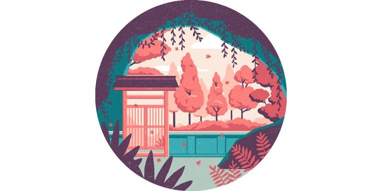 IA_0909_Seasonal Guide to Kumamoto Japan_ Junghyeon Kwon_Autumn