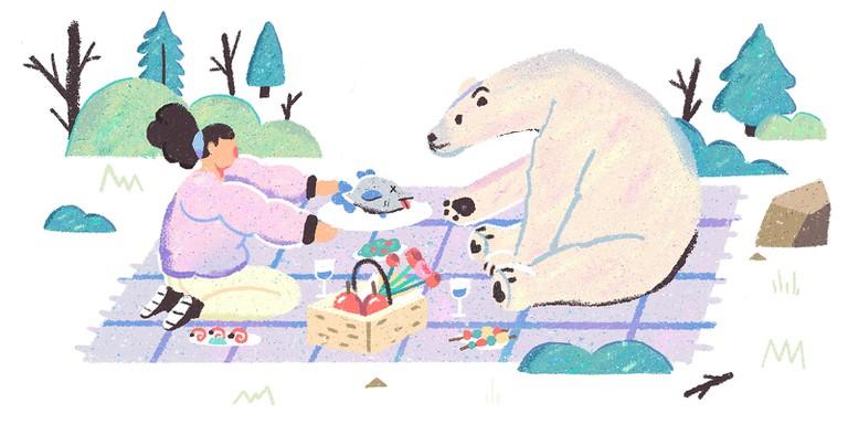 IA_0922_Life in the Polar Bear Capital of the World_spot1