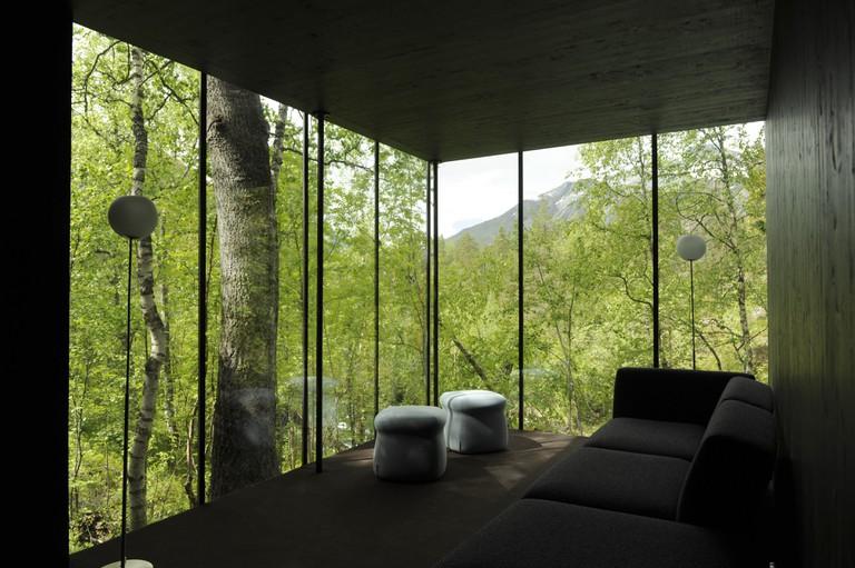 10_architecture_©BRY