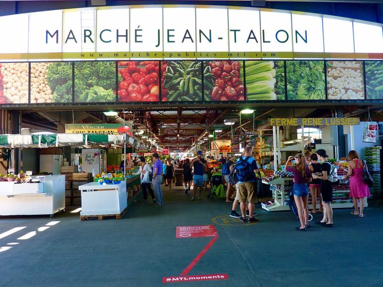 31513-Crédit FR © Tourisme Montréal - Aline Vinel-EN Credit © Tourisme Montréal - Aline Vinel