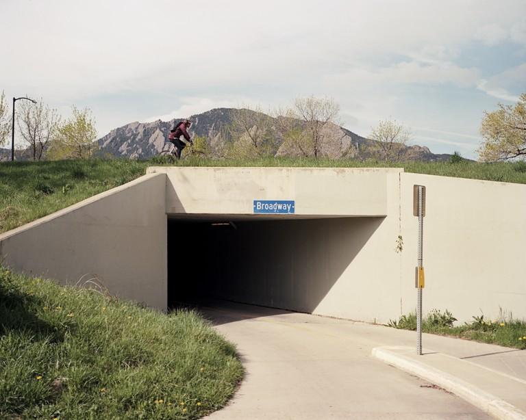 Boulder_Biking_6