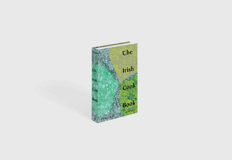 The-Irish-Cookbook-3d