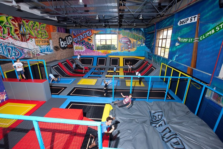 trampoline-free-jump-1