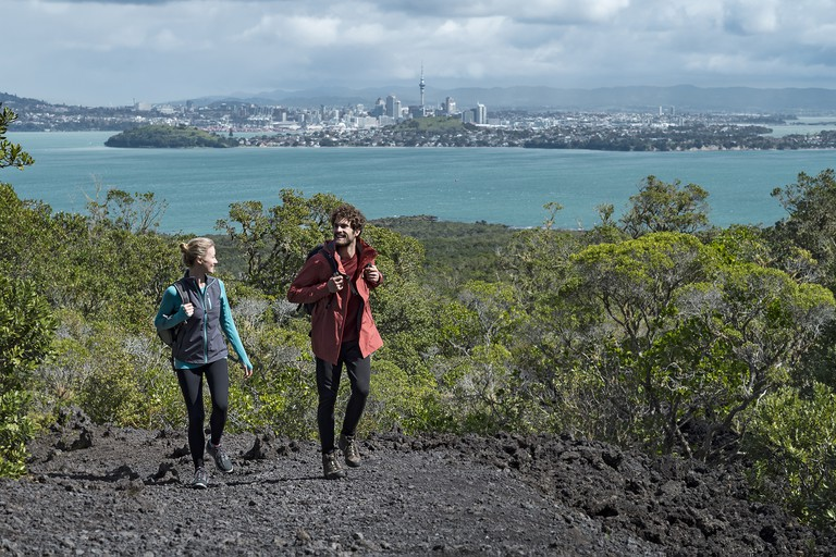 9607-Rangitoto-Auckland-Fraser-Clements