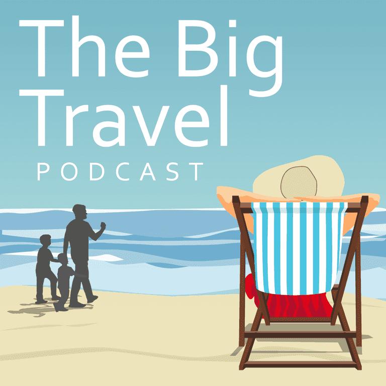 Big_Travel_Podcast_iTunes_logo