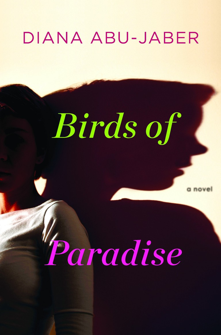 Birds of Paradise, Diana Abu Jaber