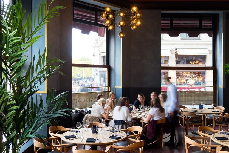 Grand-Café-VO06520- Foto_Anders_Husa