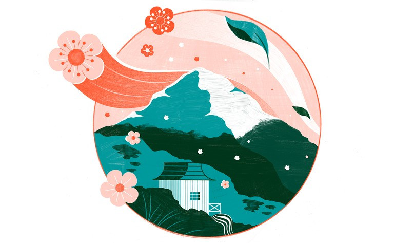 Wabi Sabi The Japanese Art of Finding Perfection in the Imperfect