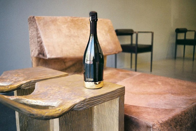 Katkoot Italia_Lifestyle_Winebuyers