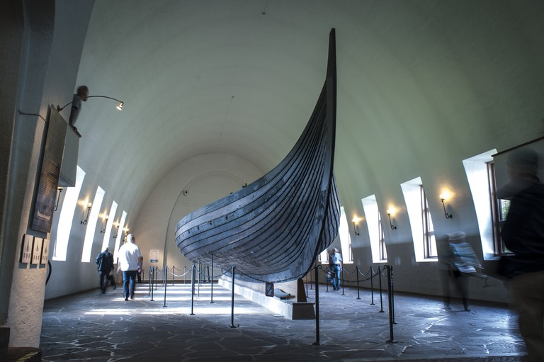 Vikingskipshuset-VO05210- Foto_Thomas_Johannessen