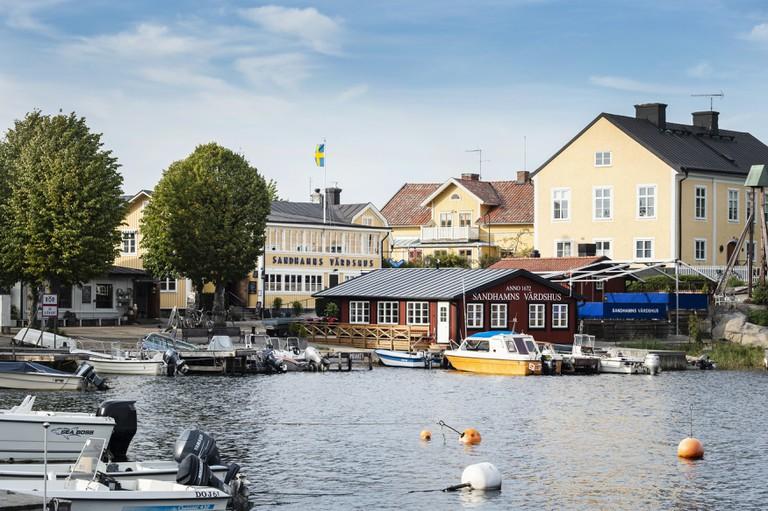 Visit Sweden_DO NOT REUSE