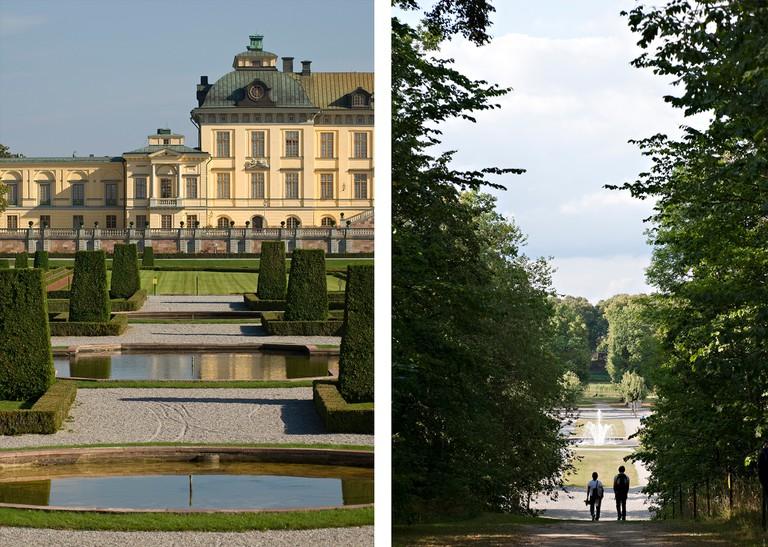 Visit Sweden_3