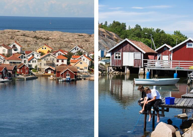 Visit Sweden_5