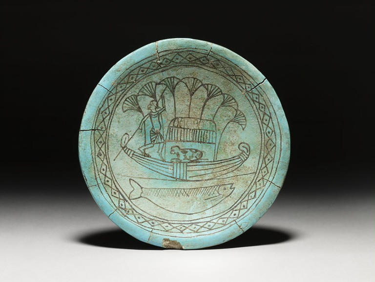 Shopping-plate-TW-1024x769