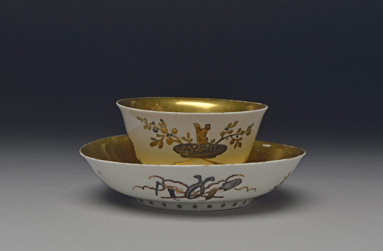 Tea-bowl-1536x1006 DO NOT USE - ONE TIME USE ONLY