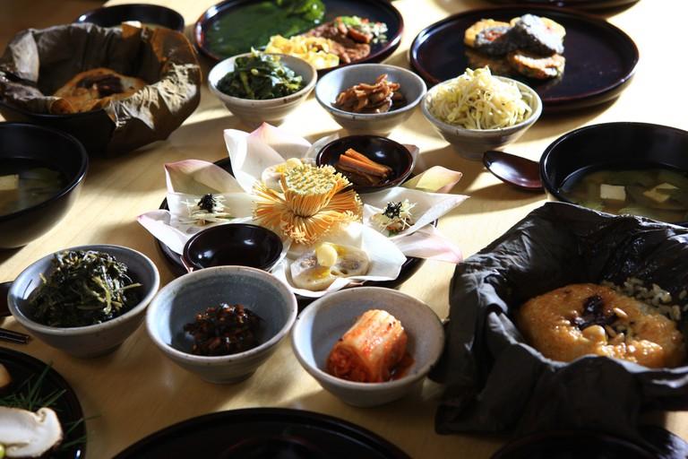 2620136201011007k_Temple Food