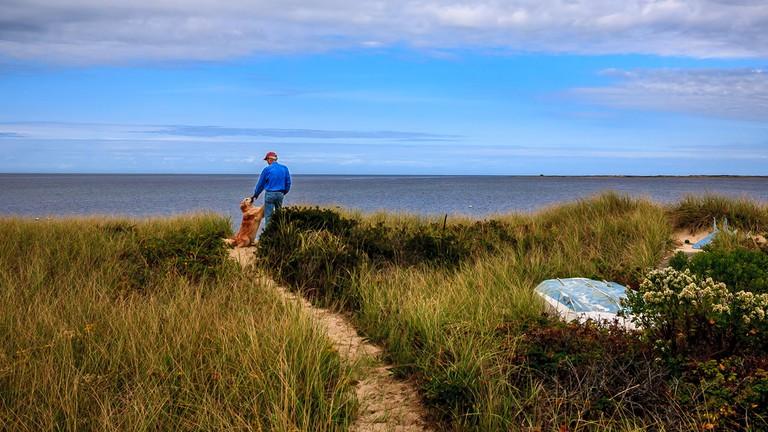 Madaket Nantucket