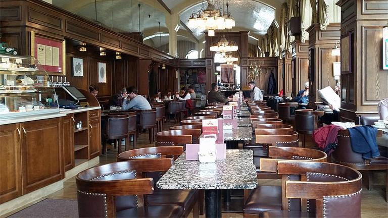 Cafe_schwarzenberg