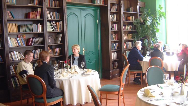 Shakespeare Boutique Hotel Vilnius, Vilnius