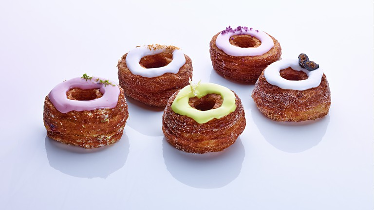 Dominique Ansel Bakery, Cronut™