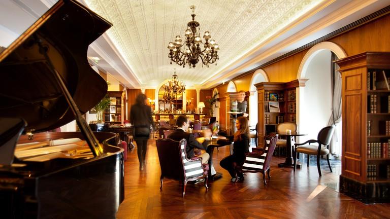Cardosas Bar