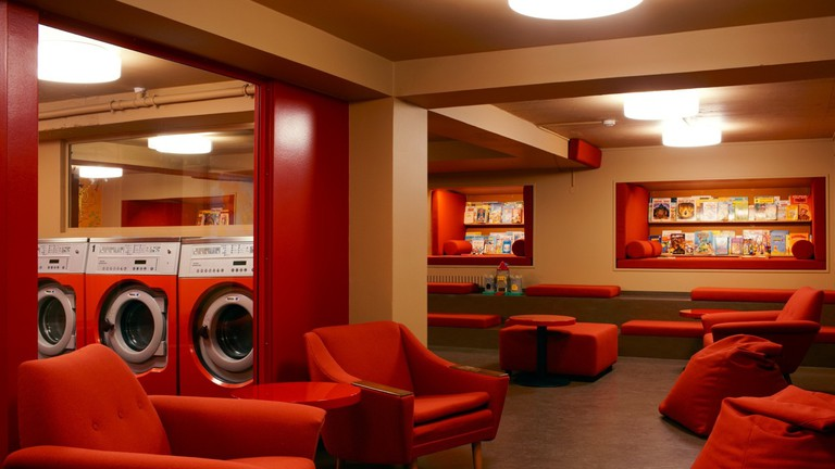 cafe_breakfast_copenhagen_laundry