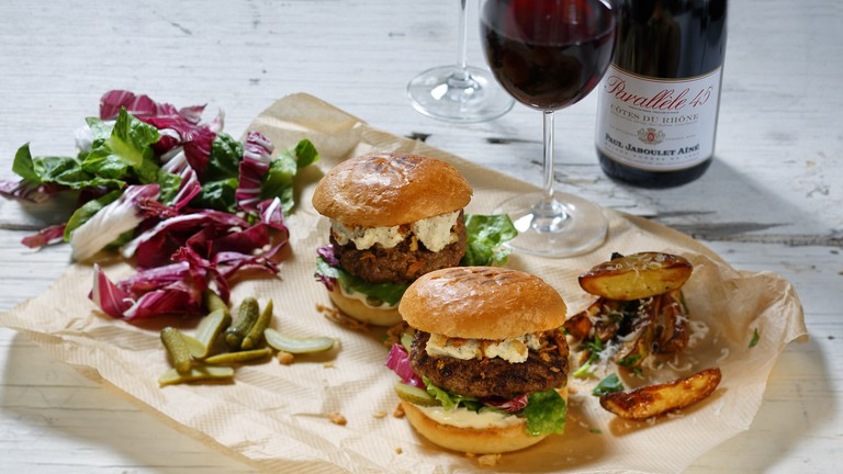 jaboulet_burger