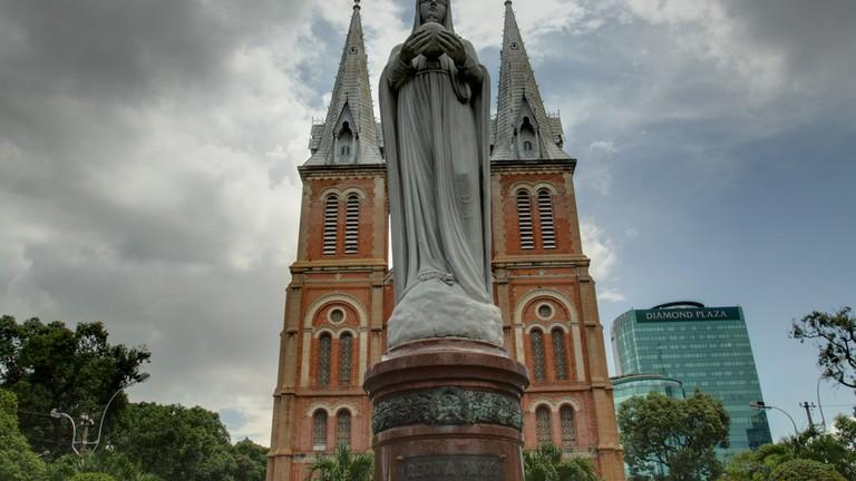 Saigon_Notre_Dame_Basilica