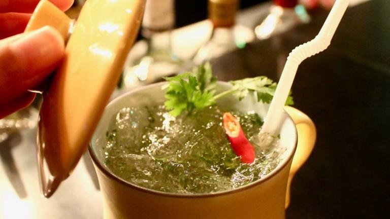 Cocktail-at-Rau-Ram-Yangon