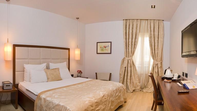 Hotel Marmont Heritage | Courtesy of Hotel Marmont Heritage
