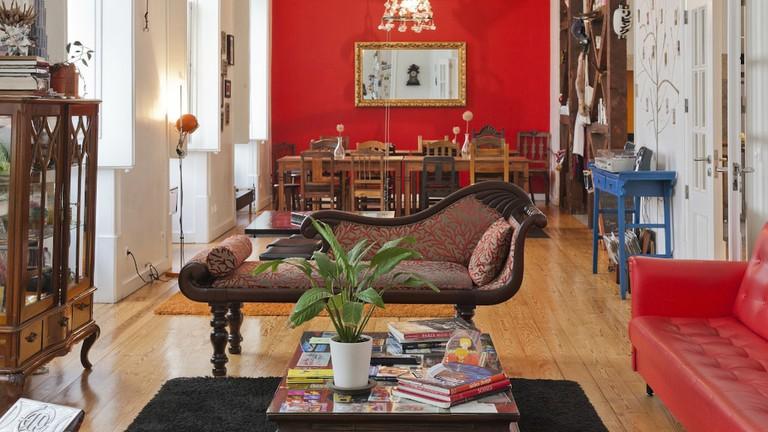 living-lounge-lounge-room-1024x682