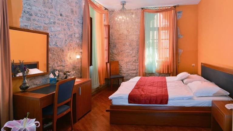 Hotel Villa Nora Hvar © Hotel Villa Nora Hvar / Hotels.com