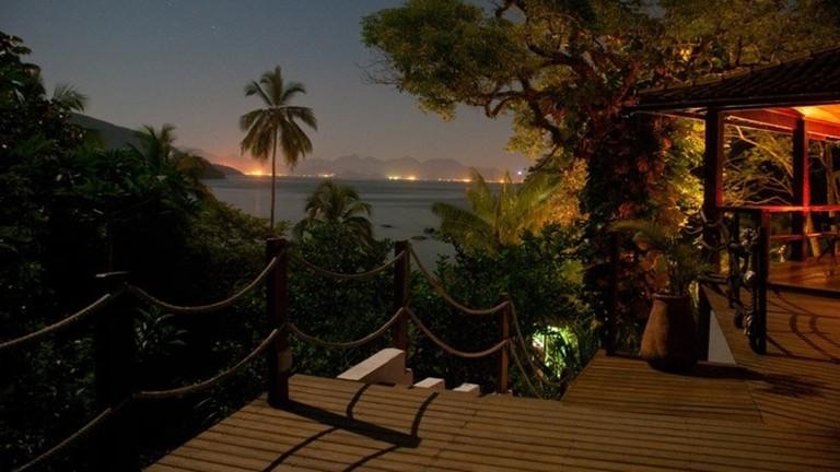 Atlantic Jungle Lodge |© Atlantic Jungle Lodge