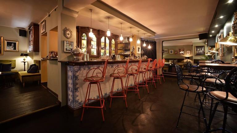 curfew-cocktail-bar-copenhagen