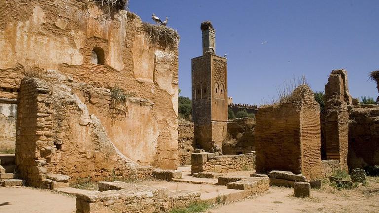 1024px-Chellah_Rabat