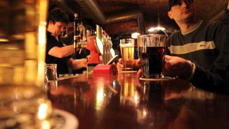 Pub life © Marco Assini5718979624_eb6f5bbb1e_b (2)