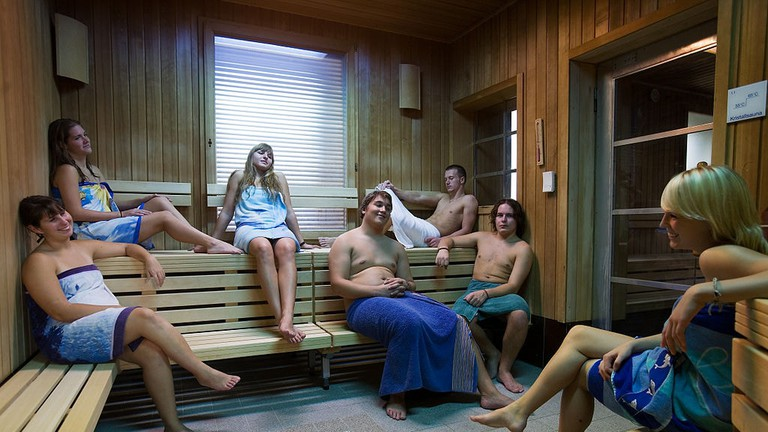 A_Sauna_in_Munich_-_0898