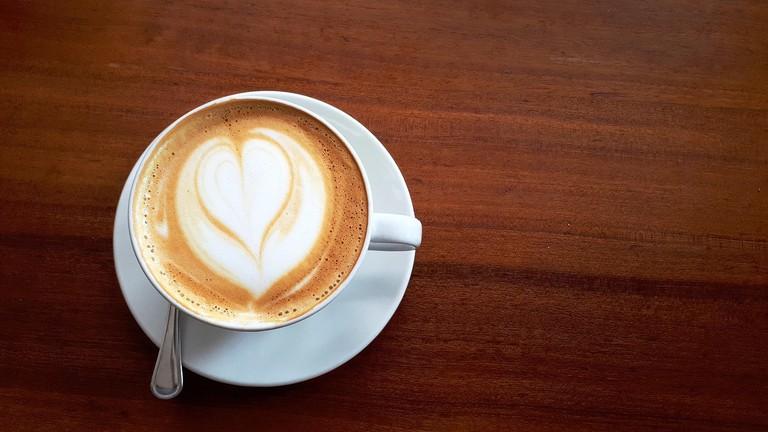 coffee-2799161_1280