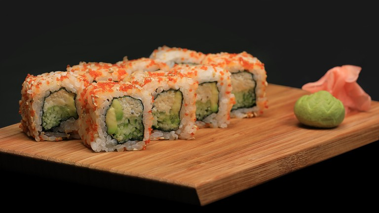 sushi-2714102_1920