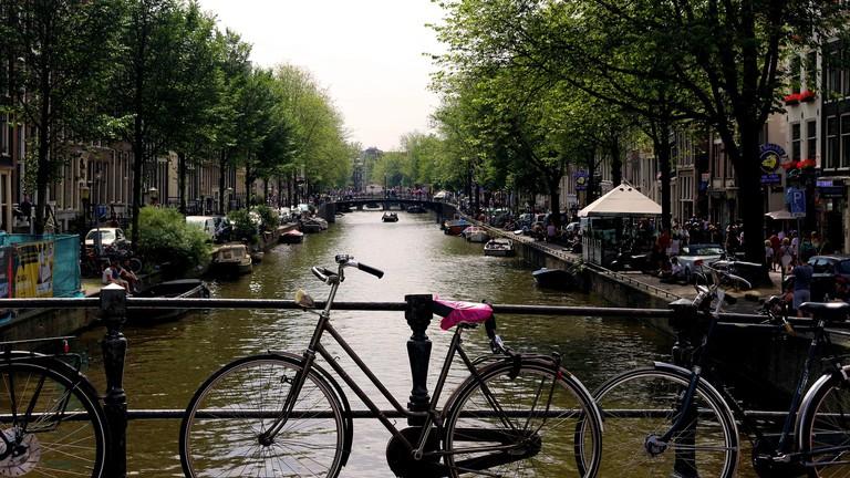 amsterdam-2522378_1920 (1)