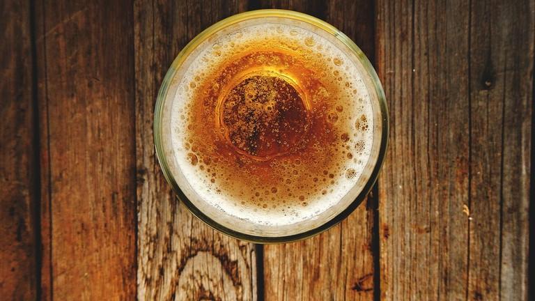 beer-2536111_1280