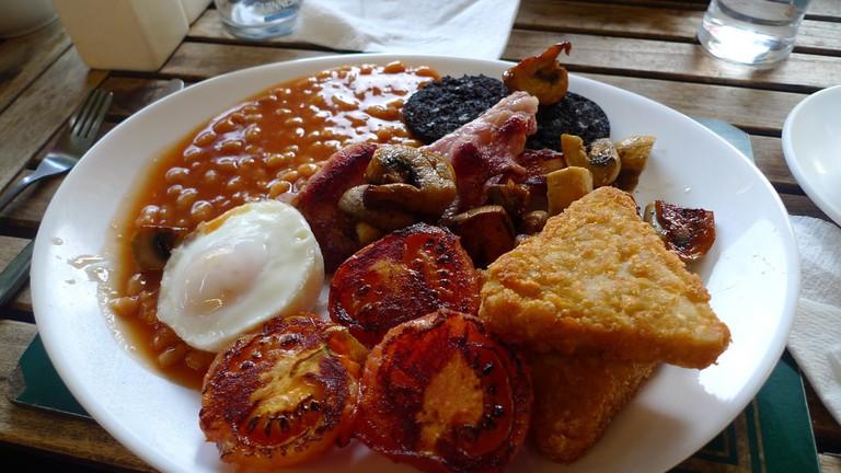 cookedbreakfast|EwanMunro